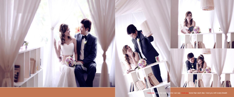 dịch vụ cho thuê chồng
